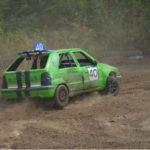 old-car1