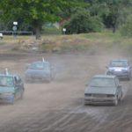 old-car2